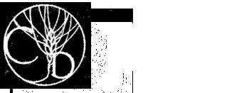 logo archivio duilio cambellotti