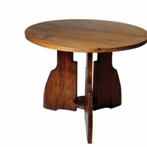 Tavolino dei timoni